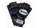 Перчатки для ММА Windy