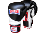 LONSDALE SUPER L - CORE TRAINING GLOVE