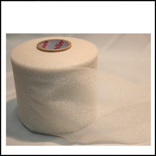 Материал, используемый перед тейпированием