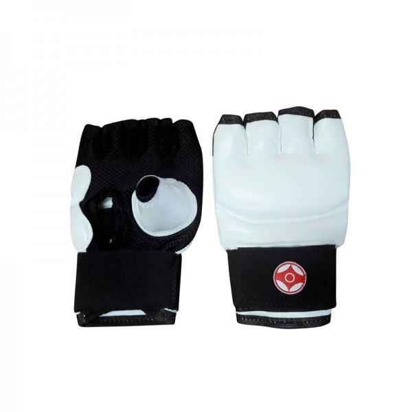 Перчатки Канку для карате киокушинкай