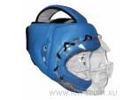 Шлем «Чанбара»
