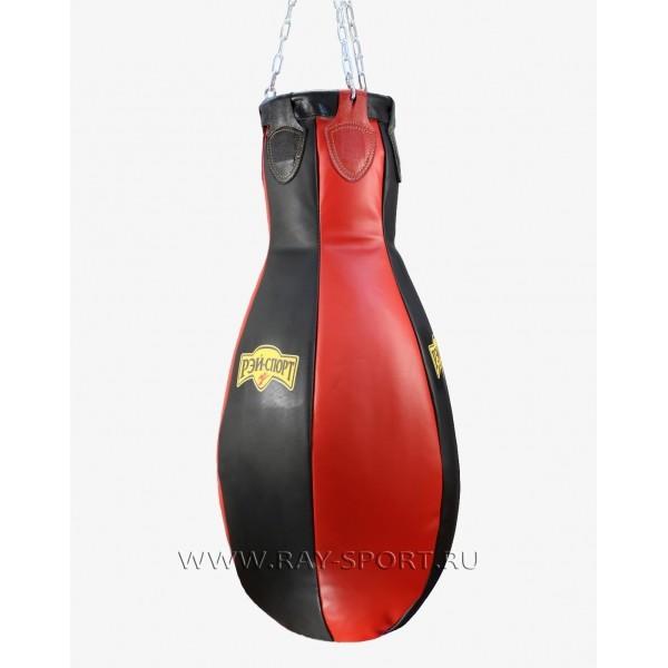 Мешок «кегля» 35 кг