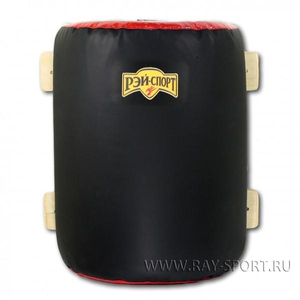 Подушка настенная боксерская П92И