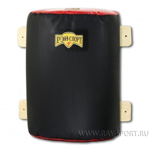 Подушка настенная боксерская П91И