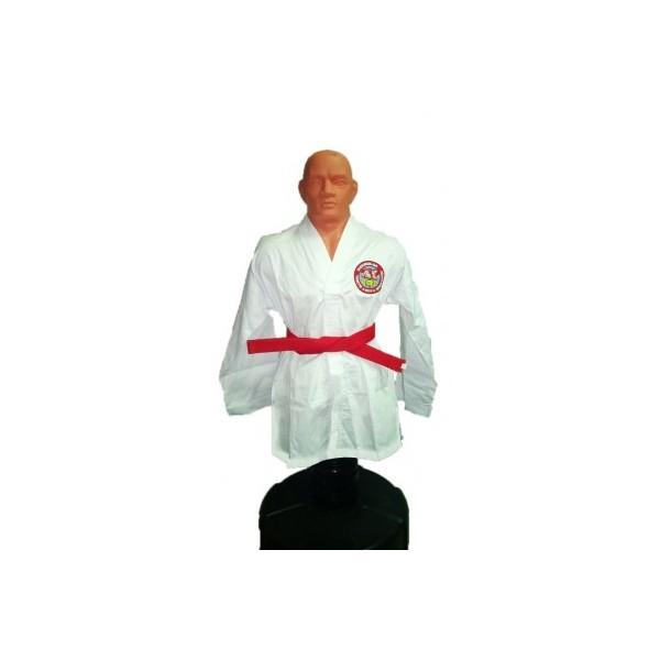 Добок для Taekwondo GTF