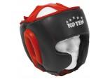 Боксерский шлем