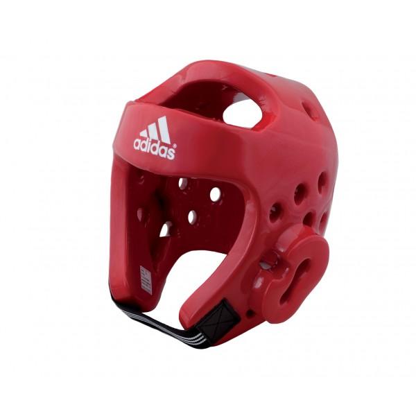 Шлем для тхэквондо WT - Adidas Adithg02