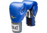Перчатки тренировочные PU Pro Style Anti-MB
