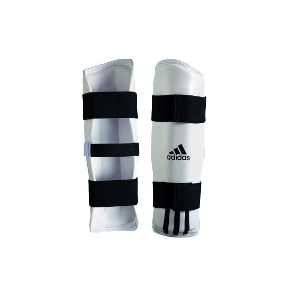 Щитки на предплечье Adidas