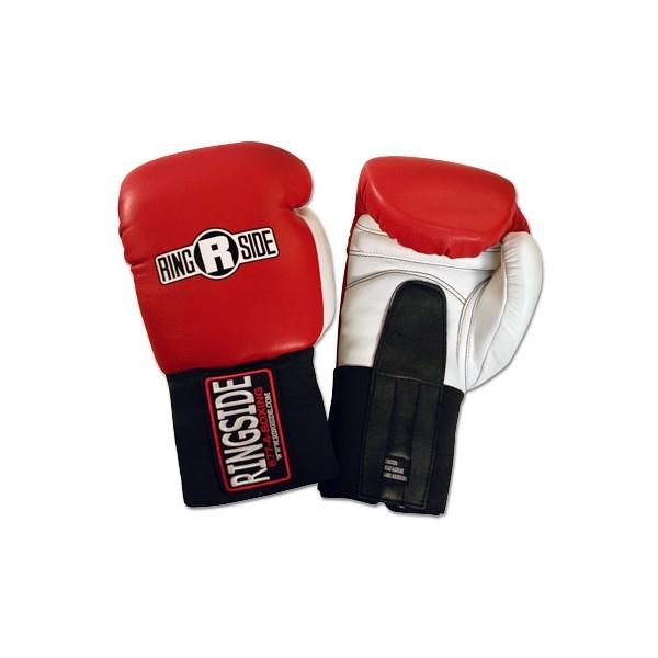 Ringside HEAVY HITTER RP20E 20 унций Боксерские перчатки