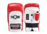 Перчатки снар. RINGSIDE Pro Leather