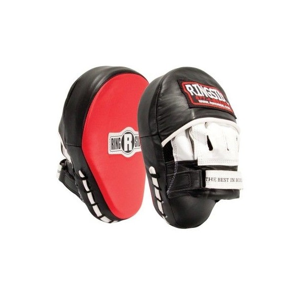 Лапы Ringside Super Guard