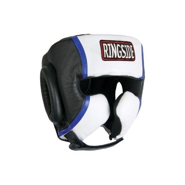 Шлем FightGear GEL