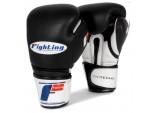 Перчатки Fighting Sports Tri-Tech