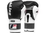 Перчатки Fighting Sports S2 Gel Power