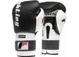 Перчатки Fighting Sports S2 Gel Power