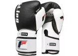 Перчатки Fighting Sports S2 Gel