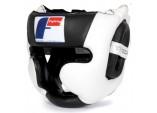Шлем Fighting Sports Tri-Tech Full