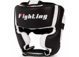 Шлем Fighting Sports S2 Gel