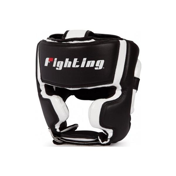 Шлем Fighting Sports S2 Gel
