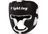 Шлем Fighting Sports S2 Gel Full