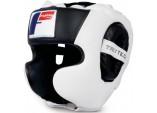 Шлем Fighting Sports Tri-Tech
