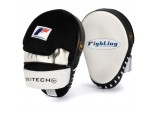 Лапы Fighting Sports Tri-Tech