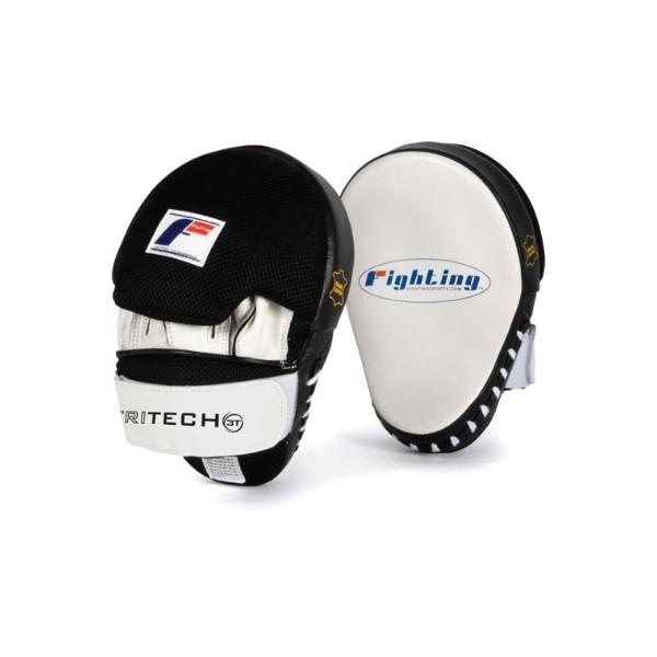 Лапы Fighting Sports Tri-Tech