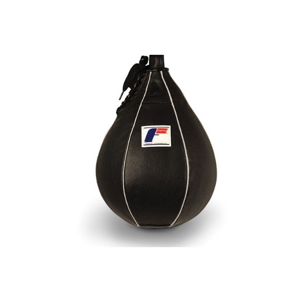 Пневматическая груша Fighting Sports Pro