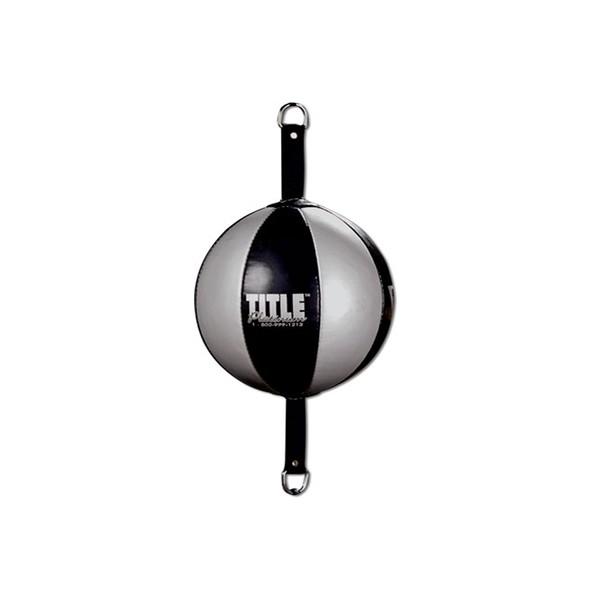 Растяжка кожа TITLE Platinum