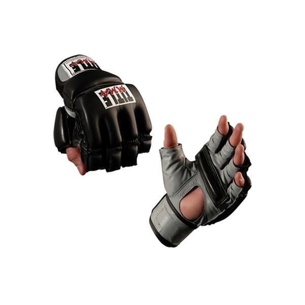 Перчатки  Title MMA MMBG