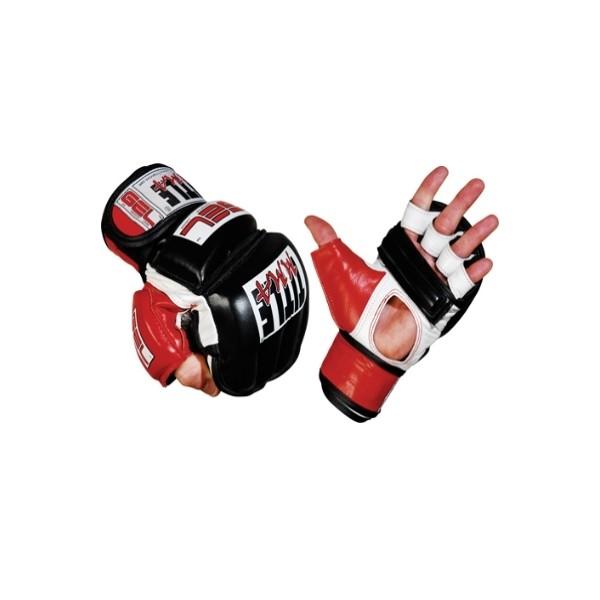 Перчатки снарядные-ММА Title MMA GEL