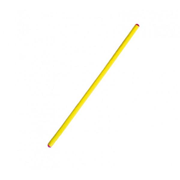 Палка гимнастическая 71 см