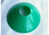 Фишка разметочная зеленая