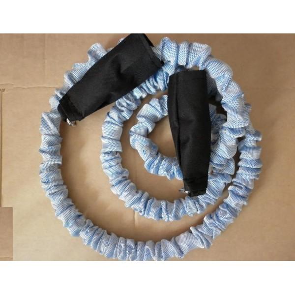 Резиновый шнур для тренировок 120 см