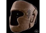Шлем тренировочный HAYABUSA Kanpeki Elite 2.0