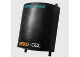 Подушка настенная TOTALBOX AEROGEL