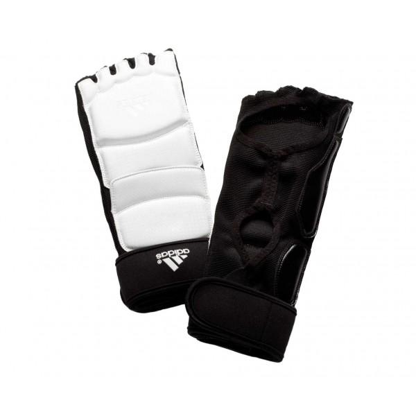 Защита стопы для тхэквондо WTF Foot Socks