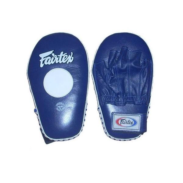 Лапы удлиненные Fairtex (FMV-3)