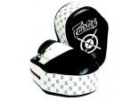 Лапы боксерские Fairtex (FMV-11)
