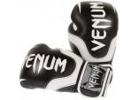 Тренировочные боксёрские перчатки Venum Absolute 2.0