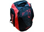 Большой рюкзак-сумка Kiboshu