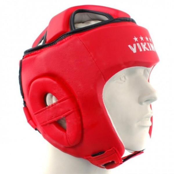 Шлем для карате Viking V2495