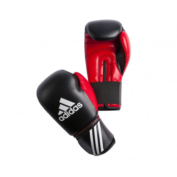 Перчатки боксерские Response Adidas