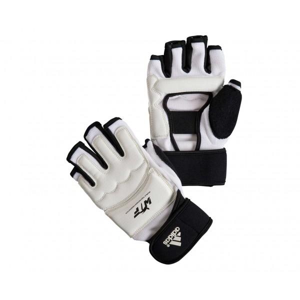Перчатки для тхэквондо WTF Fighter Gloves