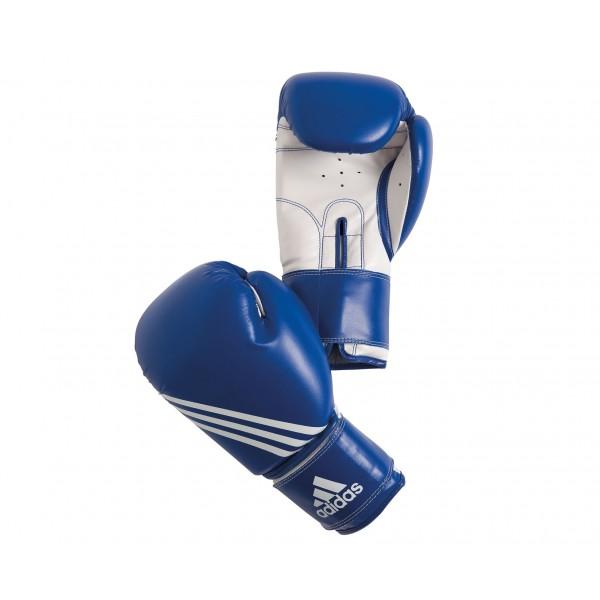 Перчатки боксерские Training Adias