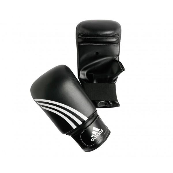 Перчатки снарядные Performer Professional Adias