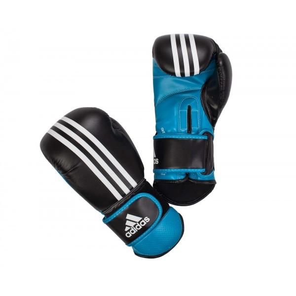 Перчатки боксерские Power Protection Adias