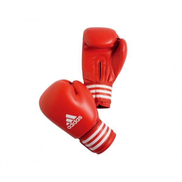 Перчатки боксерские Amatuer Training