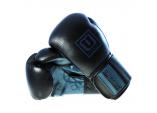 Тренировочные перчатки Gen3 Style I